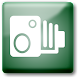 EZCam Speed Camera Detector icon