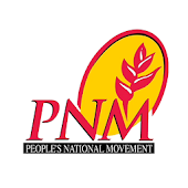 PNM People's National Movement