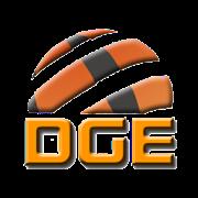 DGE Gold Price