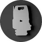 Mobile Topographer Free icon
