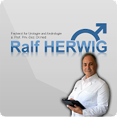 DrHerwig App