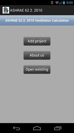Windows Mobile phone Pocket PC freeware software mobile download