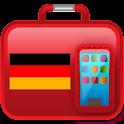 Cameras Deutschland logo