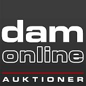 damonline.dk