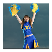 Cheerleader Maker