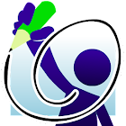 手書きメモ帳 icon