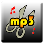 MP3 Cutter 3.15.3 (Ad-Free)