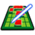 Logic Picross (Free) icon