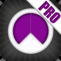 cPRO craigslist Client Droid logo