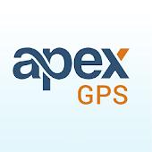 Apex GPS