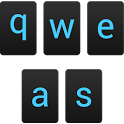 Nexus 5 KeyBoard icon