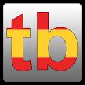Voice Ringtones (Spanish) logo