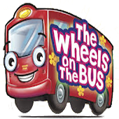 WHEELS ON THE BUS NURSERY