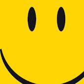 Happy Faces Child Care