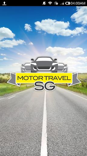 Motor Travel SG