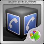 立方主題4圍棋發射前 icon