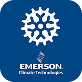 Emerson™ CoolTools