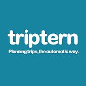 Milan Travel Guide TripTern