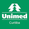 Unimed Curitiba Mobile icon