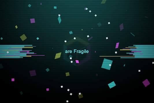 Magnetized apk screenshot