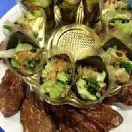 江屋日本料理