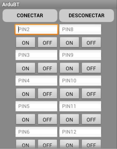 免費下載工具APP|ArduBTfree app開箱文|APP開箱王