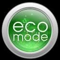 ecoモード icon
