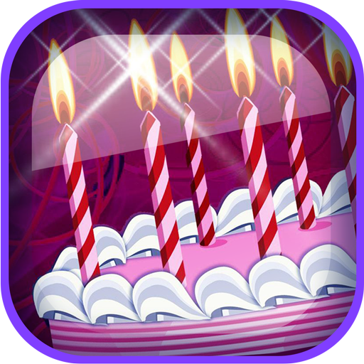 Happy Birthday Live Wallpaper Apps On Google Play Free Android