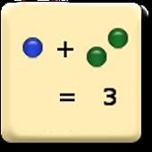 Dominoes ScoreBoard