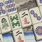 ShisenSho - Free icon