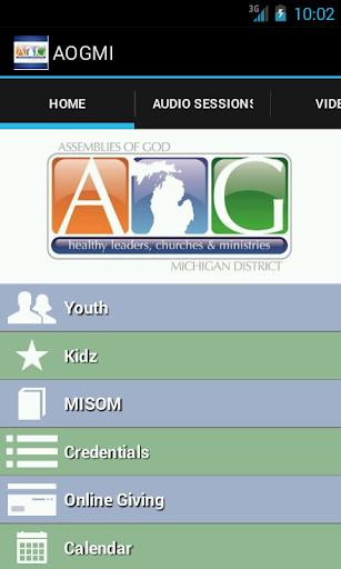 【免費生活App】AOGMI-APP點子