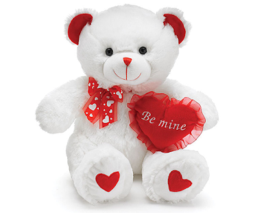 Cute teddy bear live wallpaper android apps on google play cute teddy bear live wallpaper screenshot thumbnail voltagebd Images
