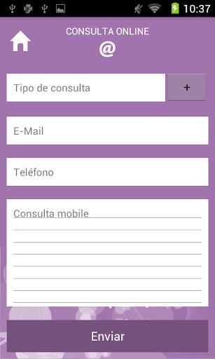 【免費健康App】Lisopresol-APP點子