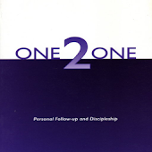 One 2 One EV