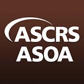 ASCRS*ASOA 2011