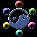 +Ballo icon