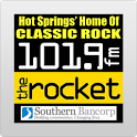 101.9 The Rocket icon
