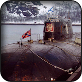 Submarines Wallpapers