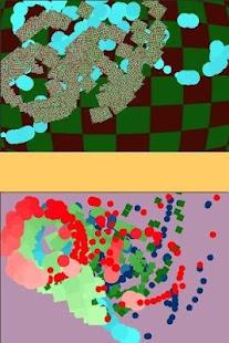 Pop Art Show- screenshot thumbnail