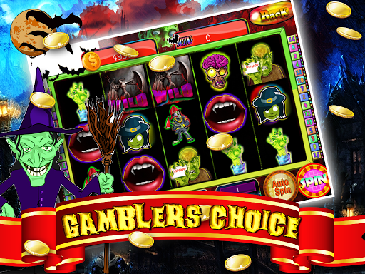 Slot 2015 Game Casino