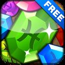 Treasure Quest mobile app icon