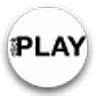 ClickPlay icon