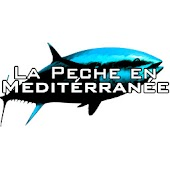 La Peche en Mediterranee