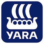 Yara ImageIT icon