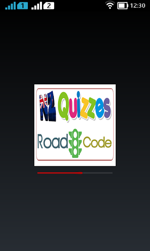 free nz road code quizzes