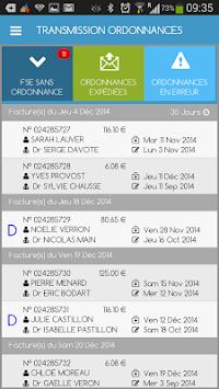 Intellio App download intellio scor - demo apk latest version app for android devices
