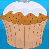MuffinEater