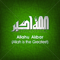 Islamic Quiz icon