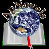 ApNovels [小説家になろう]ビューア