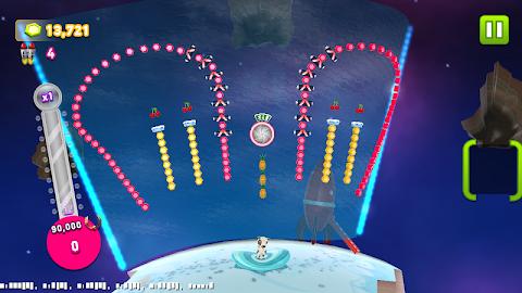 Space Ark THD Screenshot 10